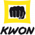 Kwon (2)